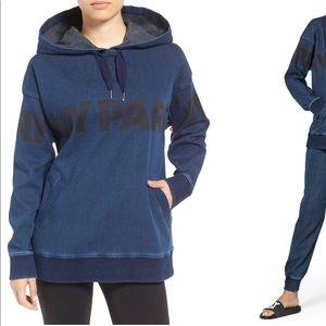 🔥 IVY PARK sweatshirt